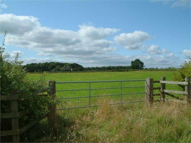 Land Commercial for sale in Mudds Bank, Radnage, Buckinghamshire. HP14 3XQ
