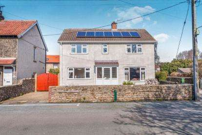 4 Bedrooms Detached House for sale in High Green, Catterick Village, Richmond, North Yorkshire