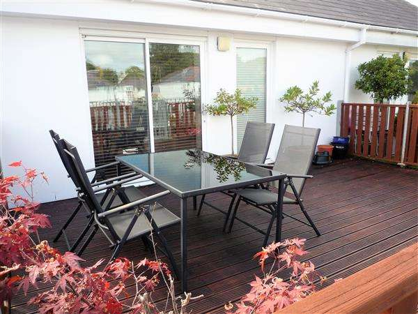 1 Bedroom Apartment Flat for sale in Lloft Deri, Heol Y Deri, Cardiff