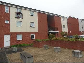 1 Bedroom Flat for rent in HILTON
