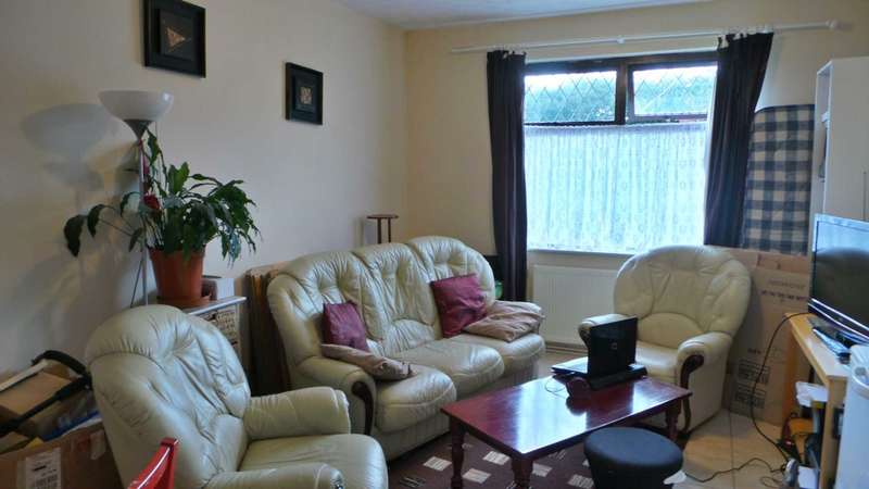 2 Bedrooms Apartment Flat for sale in St Albans Terrace, Waterloo Park