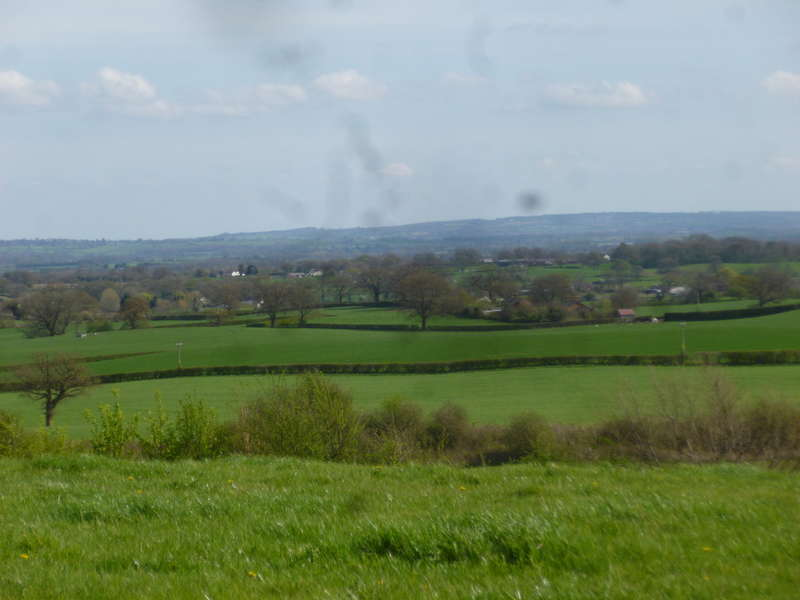 Land Commercial for sale in Chinnel Farm, Whitchurch