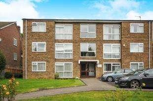 1 Bedroom Flat for sale in Albermarle Road, ., Beckenham