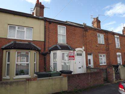 House for sale in Linden Road, Linden, Gloucester, Gloucestershire