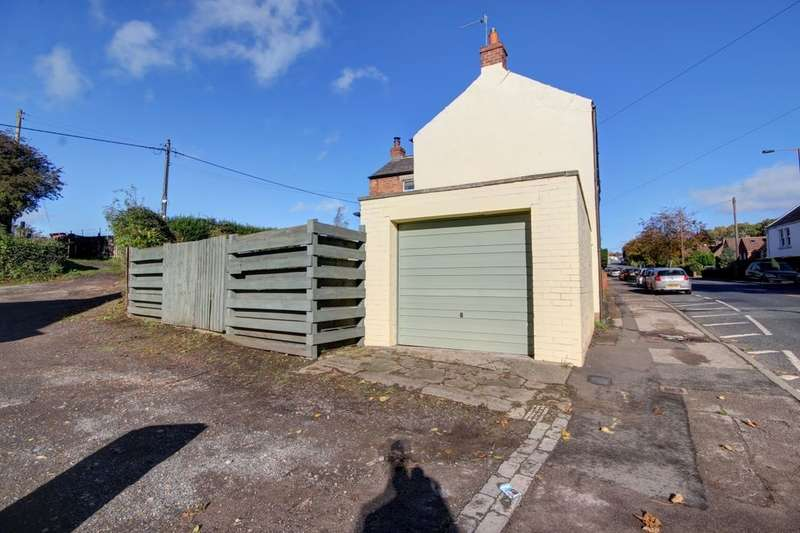 Land Commercial for sale in Nevilles Cross Bank, Durham, DH1