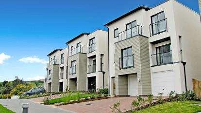 3 Bedrooms Detached House for sale in Totnes