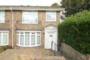 3 Bedrooms Terraced House for sale in Natal Road, Brighton, East Sussex