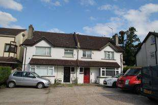 1 Bedroom Flat for sale in Brighton Road, Purley