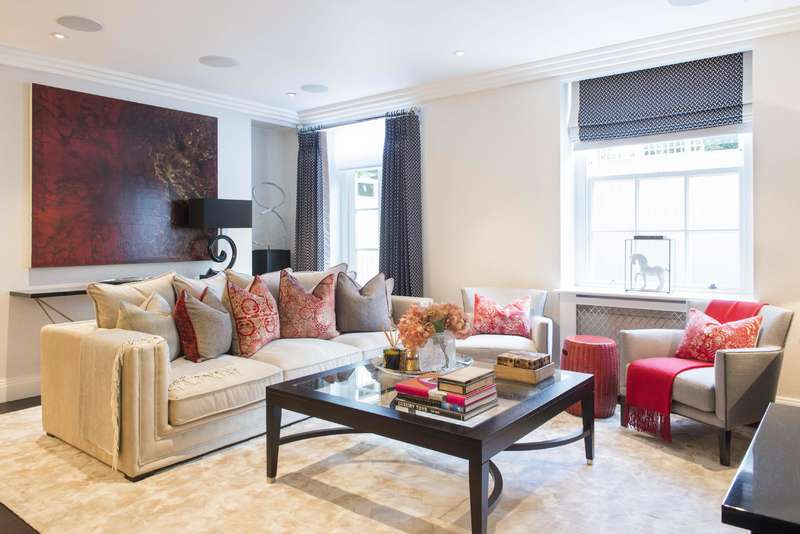 2 Bedrooms Flat for sale in Manor Apartments, 40-42 Abbey Road