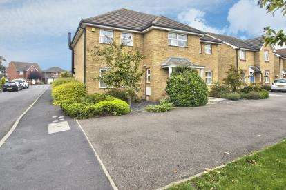 5 Bedrooms Detached House for sale in Foreman Way, Crowland, Peterborough, Lincolnshire