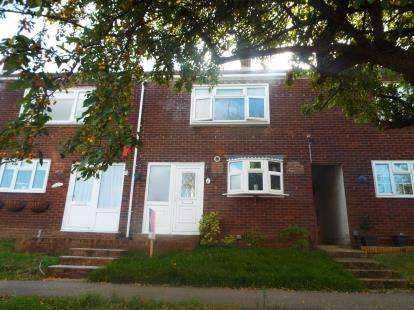 2 Bedrooms Terraced House for sale in Kingswood, Basildon, Essex