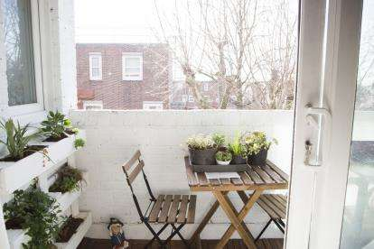 1 Bedroom House for sale in Holland Walk, London