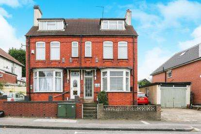 3 Bedrooms Semi Detached House for sale in Brookvale Road, Witton, Birmingham, West Midlands
