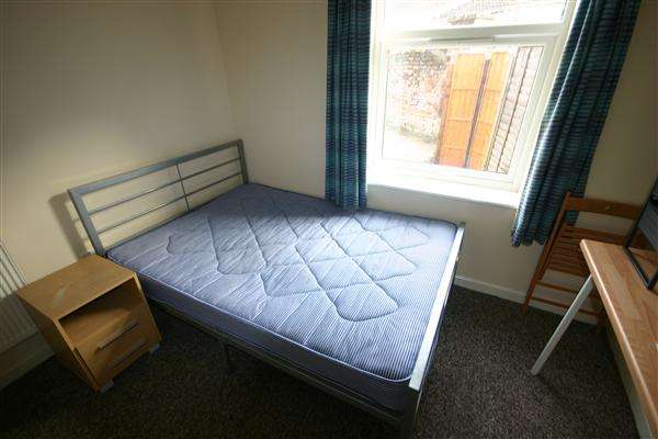 House Share for rent in Ancasta Road Room I, Portswood, Southampton