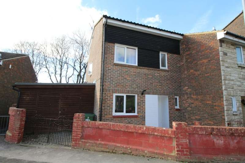 6 Bedrooms Property for sale in Essex Road, St. Leonards-On-Sea, TN38