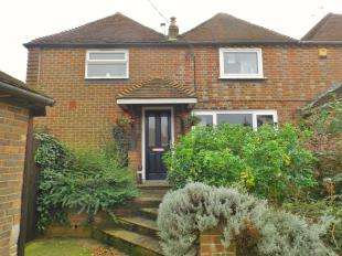 3 Bedrooms Semi Detached House for sale in Manchester Road, Ninfield, Battle, East Sussex