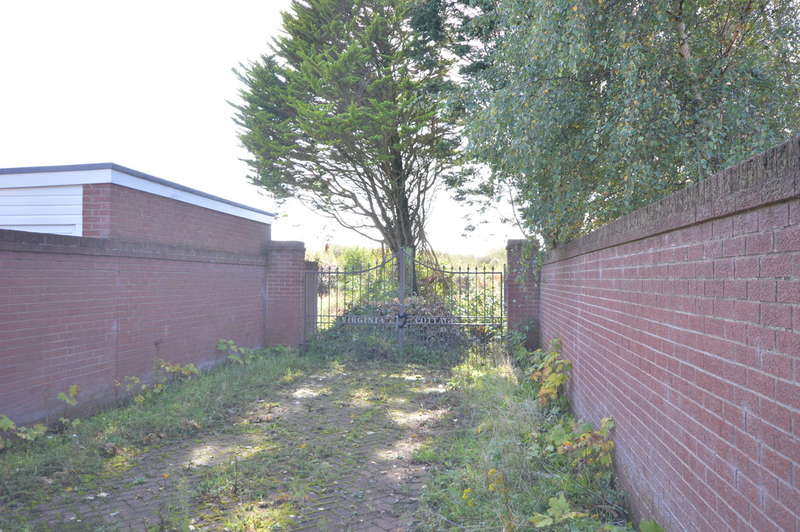 Land Commercial for sale in Bennetts Lane, Marton Moss, Blackpool