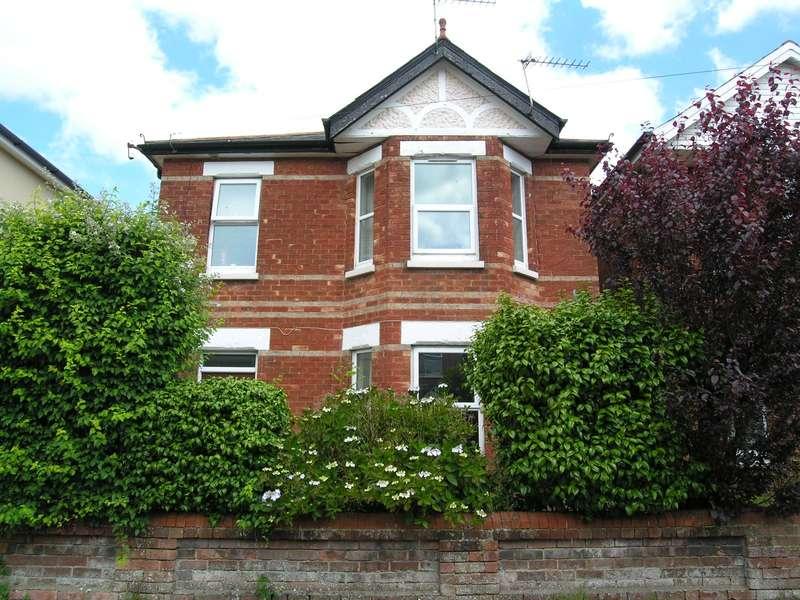 4 Bedrooms House for rent in 4 bedroom Detached House in Winton
