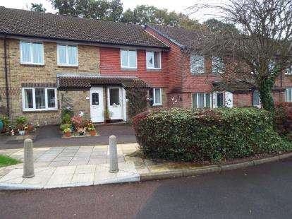 House for sale in Shannon Road, Stubbington, Hampshire