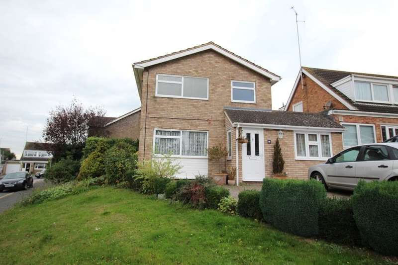 House Share for rent in Charnock, Swanley, BR8