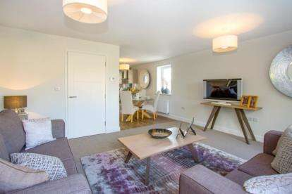 3 Bedrooms Semi Detached House for sale in 638-646 Blandford Road, Poole