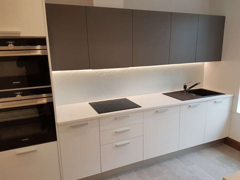 2 Bedrooms Apartment Flat for sale in Royal Drive, London, London, N11