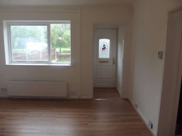 2 Bedrooms Bungalow for sale in Garrison Road, Fulwood, Preston, PR2