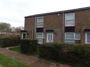 2 Bedrooms Terraced House for sale in Penenden, New Ash Green, Kent