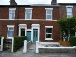 2 Bedrooms Terraced House for sale in Garden Walk, Ashton, Preston, Lancashire, PR2