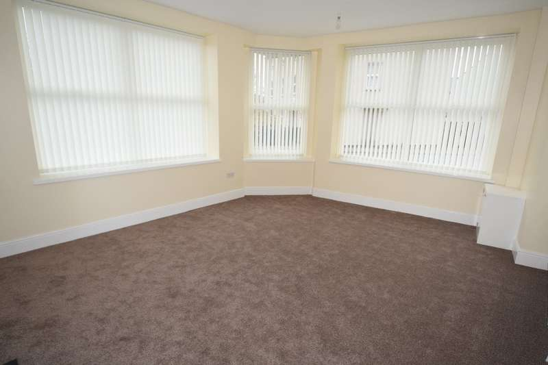 4 Bedrooms End Of Terrace House for sale in Broughton Road, Dalton-in-Furness, Cumbria, LA15 8RP