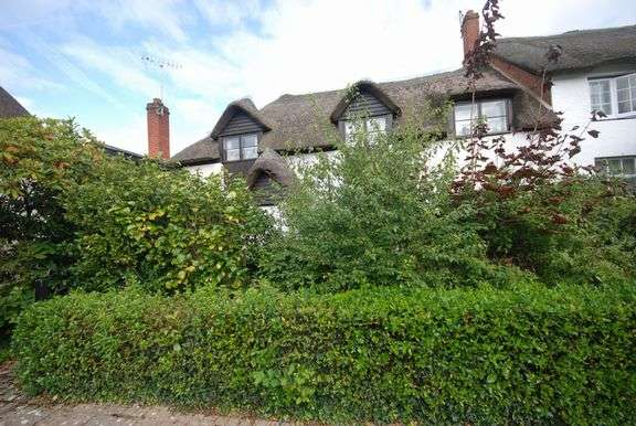 3 Bedrooms Barn Conversion Character Property for sale in Bowd, Sidmouth