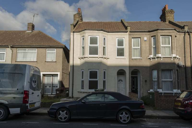 4 Bedrooms End Of Terrace House for sale in Gilbert Road, Belvedere, Kent, DA17