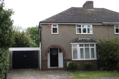 3 Bedrooms House for rent in Merlin Haven, Wotton-under-edge