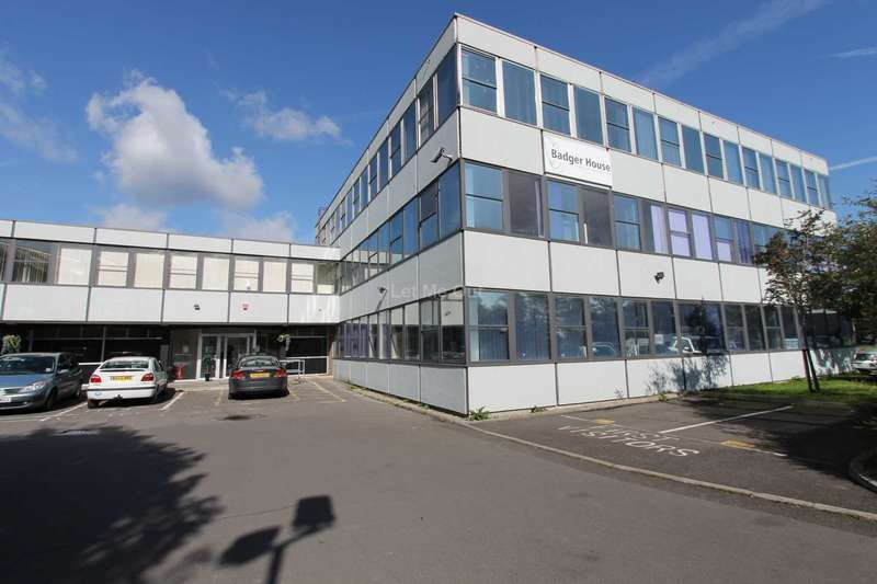 Commercial Property for rent in Bridgwater Court, Weston-super-Mare