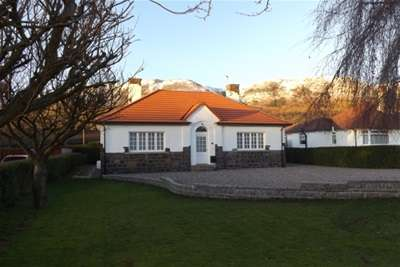 3 Bedrooms Bungalow for rent in Dollar Road, Tillicoultry