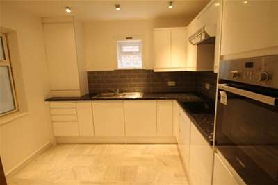 3 Bedrooms House for rent in Kedleston Drive - Orpington