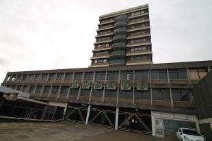 2 Bedrooms Flat for sale in Flat 28, 165 London Road, Croydon, West Croydon