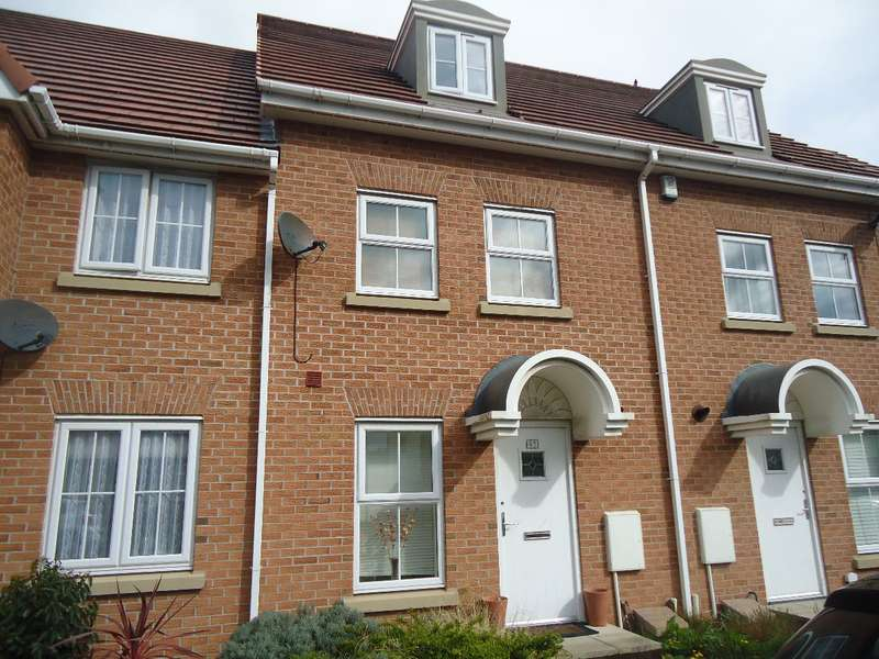 1 Bedroom House Share for rent in Bolton Road East, Port Sunlight, Wirral, CH62 4RU