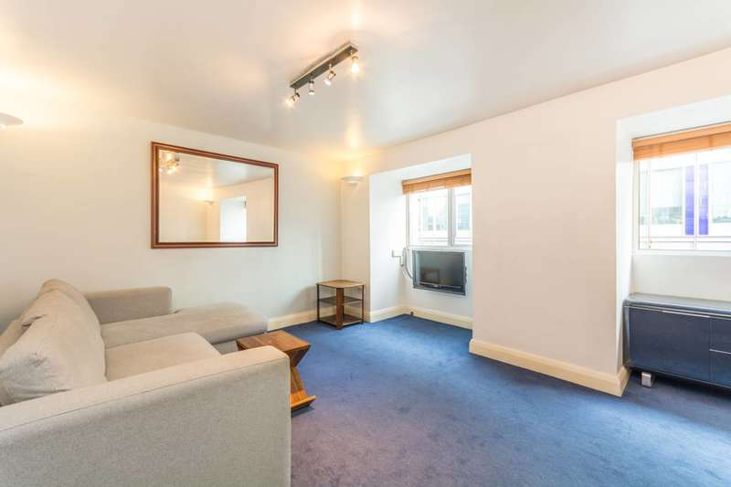 1 Bedroom Flat for rent in Red Lion Street, Bloomsbury, WC1R
