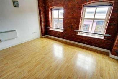 3 Bedrooms Flat for rent in Pandongate House, NE1
