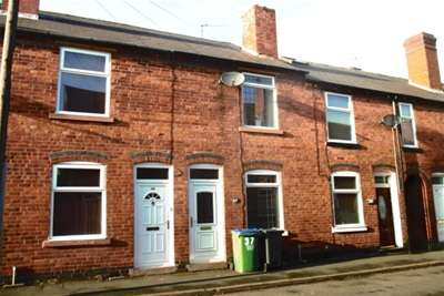 2 Bedrooms House for rent in Rowley Regis, West Midlands