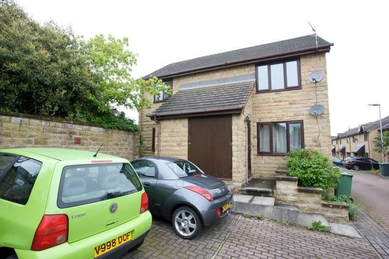 2 Bedrooms Flat for rent in Airedale Quay, Leeds, West Yorkshire, LS13