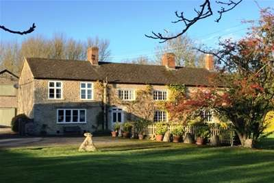 5 Bedrooms Detached House for rent in Stratton Audley Bicester