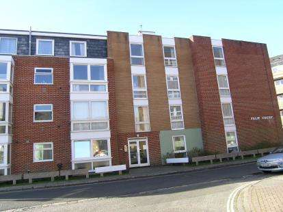 2 Bedrooms Flat for sale in 87 Palmerston Road, Southsea, Hampshire