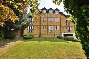 2 Bedrooms House for sale in Jodie Court, Stevens Close, Beckenham