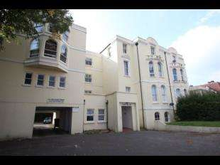 1 Bedroom Flat for sale in Fairfield, 15 Broadwater Road, Worthing, West Sussex