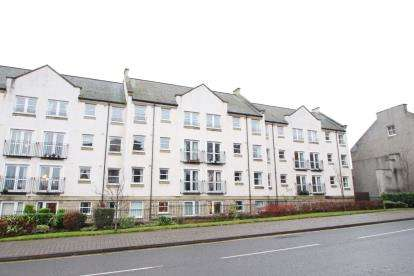1 Bedroom Flat for sale in Sandford Gate, 1 Halleys Court