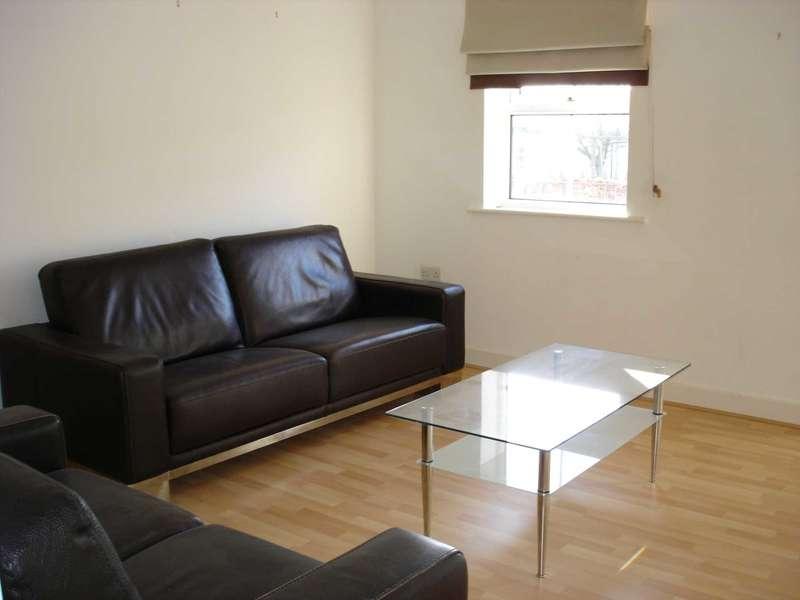 2 Bedrooms Flat for rent in Bridge House, Bridge Avenue