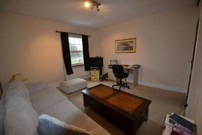 1 Bedroom Flat for sale in Springfield, Chelmsford, Essex