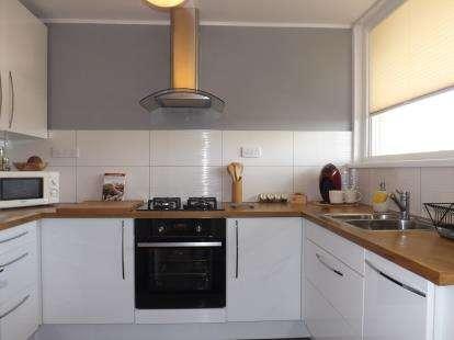 3 Bedrooms Flat for sale in Foxwood Grove, Kingshurst, Birmingham, West Midlands
